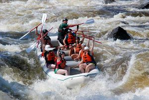 Penobscot-river-whitewater-rafting