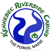 Kennebec Riverside Cabins